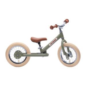 Trybike Løbecykel 2-hjulet