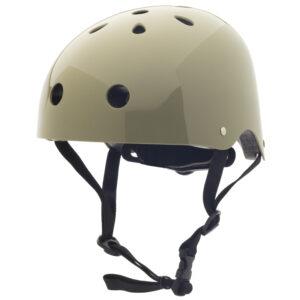Trybike CoConut Cykelhjelm – Grøn
