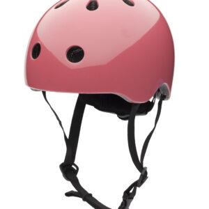 Trybike CoConut Cykelhjelm – Rosa