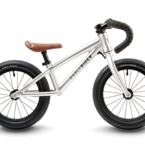 "Early Rider Road Runner 14"" Aluminium"